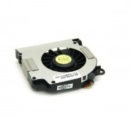 Dell Inspiron 1525 Laptop CPU Cooling Fan ( 0C169M, KSB06105HA, NN249 )