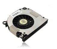 Dell Inspiron 1526 Laptop CPU Cooling Fan