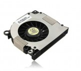 Dell Inspiron 1545 Laptop CPU Cooling Fan ( F0121, 0C169M, KSB06105HA )