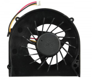 Dell Inspiron 15r N5010, N5010D, N5010R Laptop CPU Cooling Fan