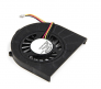 dell inspiron n5010 fan