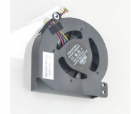 Dell Vostro 1015 Laptop CPU Cooling Fan (DFS491105MHOT, Y34KC)
