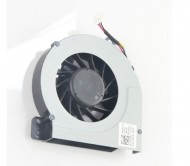 Dell Vostro 1088 Laptop CPU Cooling Fan ( ZB0506PGV1-6A, 3CVM8FAWI00 )