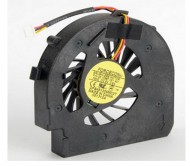 Dell Inspiron 14V Series Laptop CPU Cooling Fan
