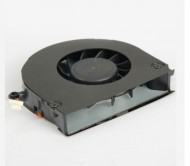 Dell Inspiron 1564, 1564D, 1564R, i1564 Laptop CPU Cooling Fan
