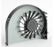 Dell Inspiron N5110 Cooling Fan Laptop CPU Cooling Fan (DFS501105FQ0, MF60090V1-C210-G99)
