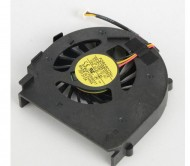 Dell Inspiron N4030 Laptop CPU Cooling Fan (F9N2, DFS481305MC0T)