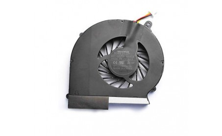 hp 2000 cpu fan