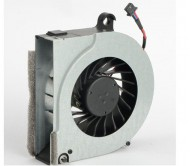 HP PROBOOK 4326S LAPTOP CPU COOLING FAN