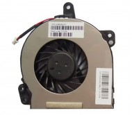 HP 510, 520 SERIES LAPTOP CPU COOLING FAN