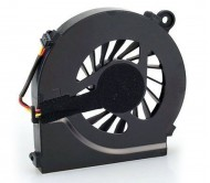HP Compaq 606609-001 Laptop CPU Cooling Fan