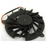 HP PAVILION DV5300, DV5400 LAPTOP CPU COOLING FAN