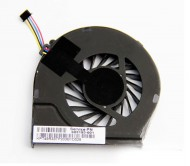 HP PAVILION G6-2000 SERIES LAPTOP CPU COOLING FAN