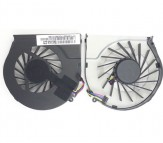 HP PAVILION G7-2000 SERIES LAPTOP CPU COOLING FAN