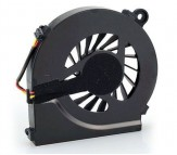 HP Pavilion G42, G42t Laptop CPU Cooling Fan
