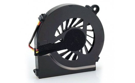 hp pavilion g6 fan price