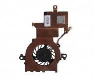 Samsung N150, N150P Laptop CPU Cooling Fan With Heatsink