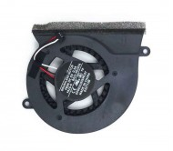 Samsung NP200A4B Laptop CPU Cooling Fan