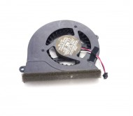 Samsung NP300E4A Laptop CPU Cooling Fan