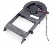 Samsung P400 Series Laptop CPU Cooling Fan