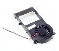 Samsung R25 Series Laptop CPU Cooling Fan