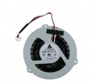 Samsung R468 Series Laptop CPU Cooling Fan