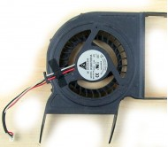 Samsung R478, R480 Laptop CPU Cooling Fan