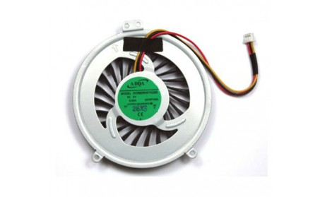 sony vpcee cpu cooling fan