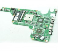 HP Pavilion G4, G4-2000 Series AMD Motherboard without Graphic Card