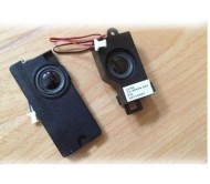 Acer Aspire 5536z, 5536, 5536g Internal Speaker Right & Left Set