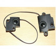 Dell Inspiron 1464, 1464D, 1464R Series Internal Laptop Speaker Set