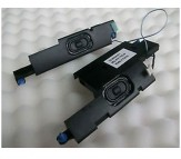 Dell Inspiron N5010 Laptop Internal Speakers Set ( Right & Left )