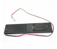 HP Compaq CQ610 , CQ615 Internal Laptop Speaker