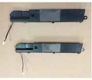 HP 540, 541, 550, Series Laptop Internal Speakers