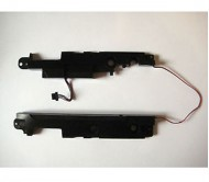HP Pavilion G6, G6-1000 Series Laptop Internal Speakers