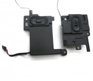 HP Pavilion G6-2000 Series Laptop Internal Speakers