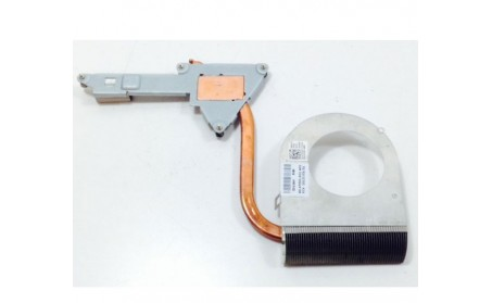 Dell Vostro 2520 Laptop Internal Heatsink