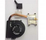Dell Inspiron 14r N4010 Laptop Heatsink with CPU Cooling Fan