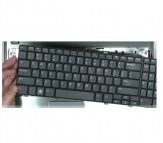 Dell Inspiron Series 09GT99 Laptop Keybord
