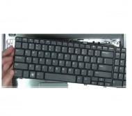 Dell Inspiron 15r M5010 Laptop Keyboard