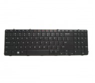 Dell Inspiron M501R Laptop Keyboard
