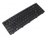 Dell Inspiron 14r N4010 Laptop Keyboard