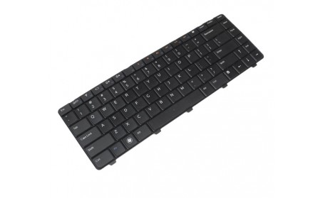 dell n4010 laptop keyboard