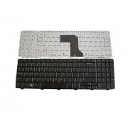 Dell Inspiron 15r N5010 Keyboard