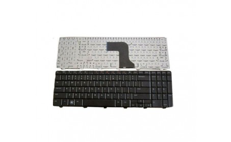 dell inspiron n5010 keyboard