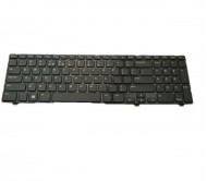 Dell Inspiron N5110 Laptop Keyboard