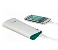 External Power Bank Charger Adapter (13000 mah) For Android Smart Phones & more