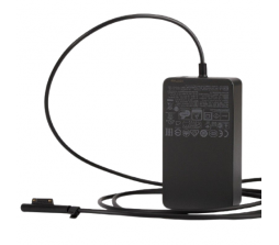 Microsoft Surface Pro 3  / Pro 4 - 15V 2.58A Laptop Charger