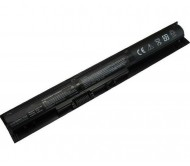 HP Pavilion VI04 Laptop Battery with Original cell