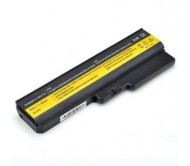 Lenovo Ideapad G550 Series Laptop Battery with Original Cells